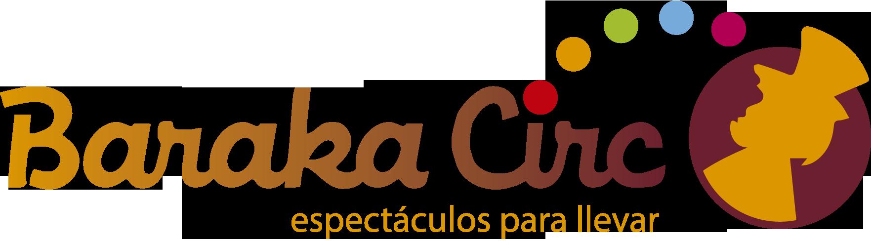 Baraka CIrc