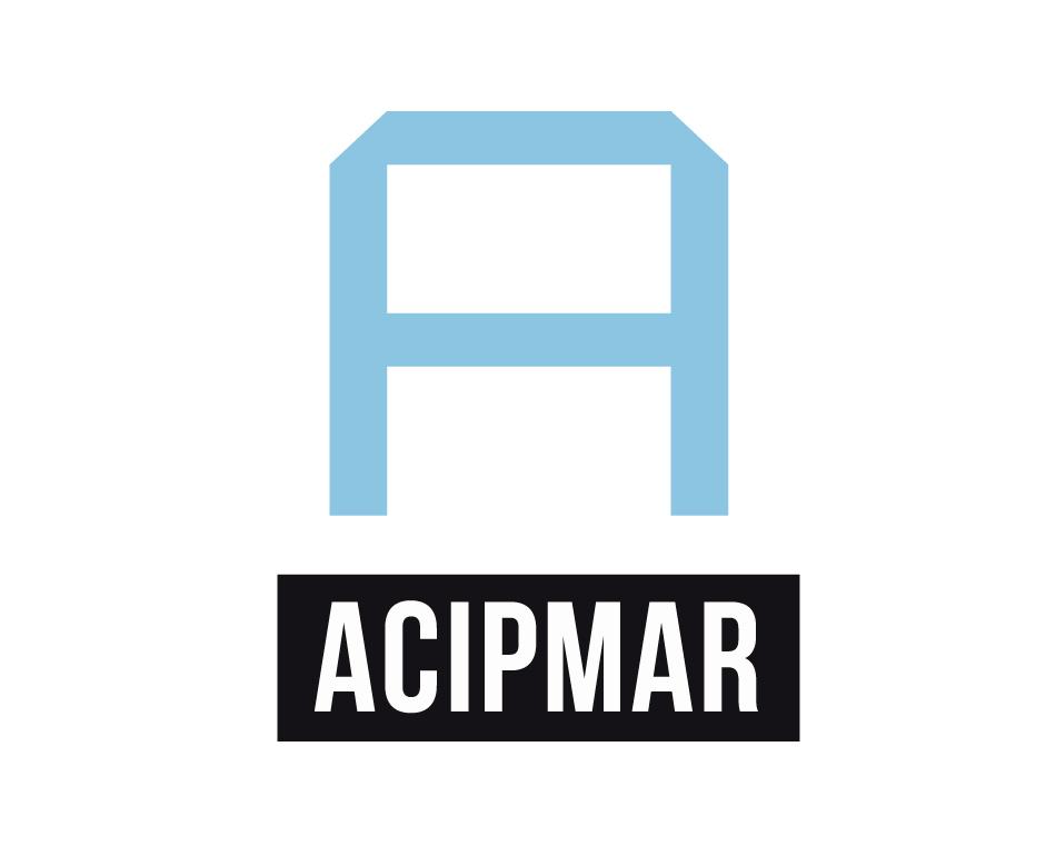 ACIPMAR