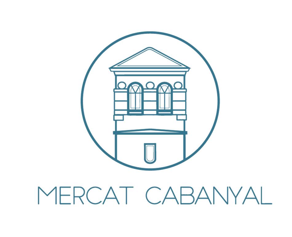 Mercat Cabanyal