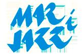 Festival de Jazz Logo