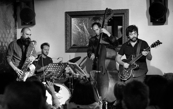 Ricardo-Valverde-Quartet