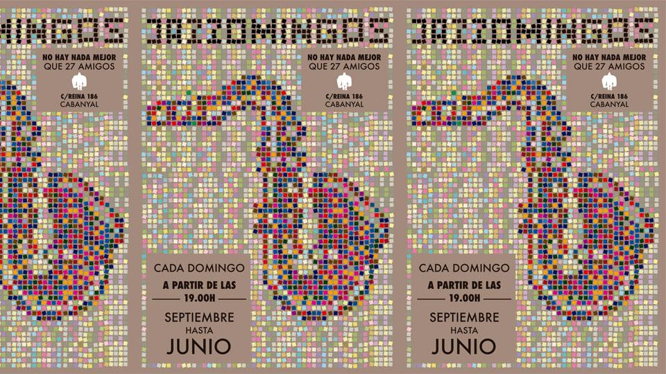 Jazzomingo---festival-mar-i-jazz