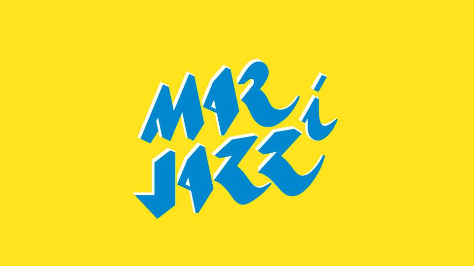 COMUNICADO FESTIVAL MAR I JAZZ